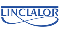 LINCLALOR 0