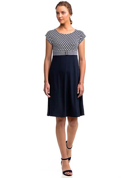 Φόρεμα VAMP 14452
