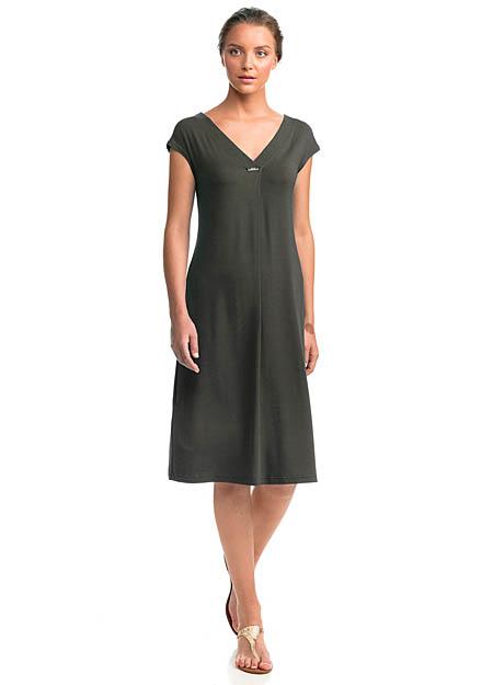 Φόρεμα VAMP 14521