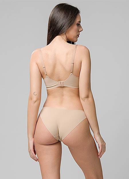 Σλίπ LUNA LASER CUT Every.wear 25101