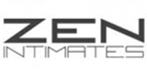 zen15