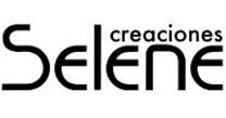 selene16
