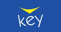 key25