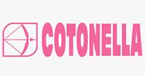 cotonella6