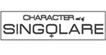 character7