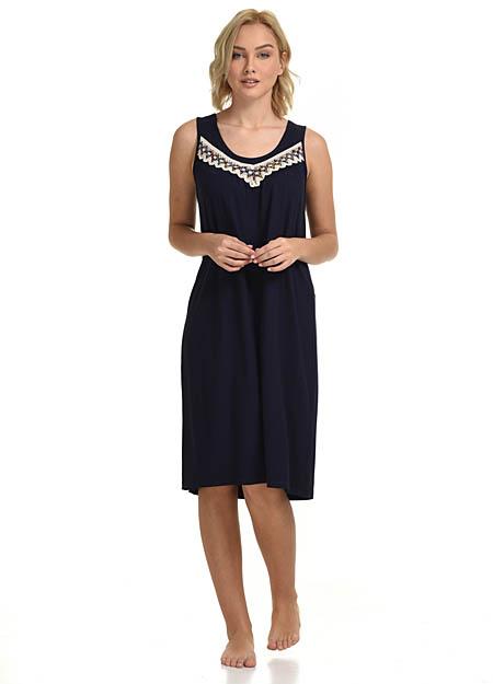 Φόρεμα καλοκαιρινό 2378 PRIMAVERA